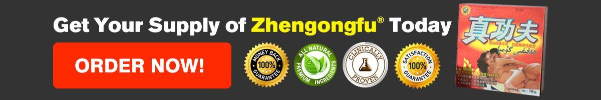 zhengongfu-order-now